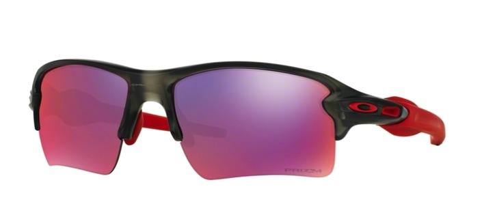 Oakly schietbril