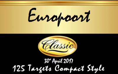 Europoort Classic 2017
