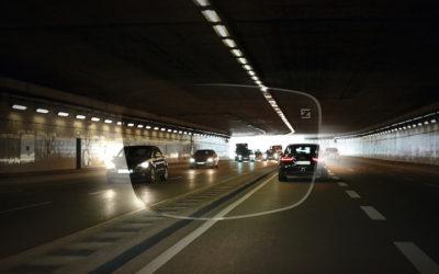 DriveSafe brillenglazen