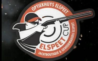 Elspeet cup 18 september